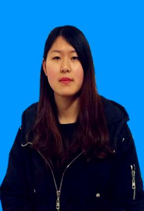 薛穎慧畢業于南京工業技術學院
